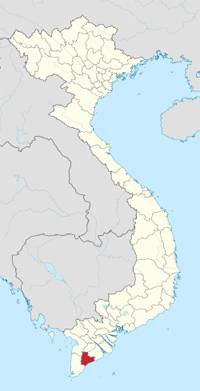 Bac-Lieu-Map-Vietnam-Administration-Units