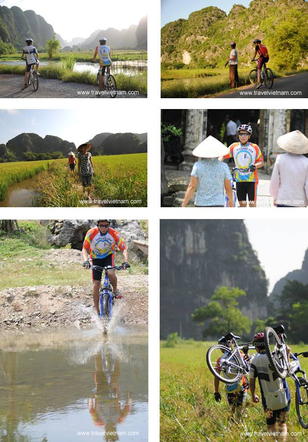 Biking-north-vietnam-3