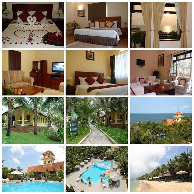 Blue-Lagoon-Resort-Gallery