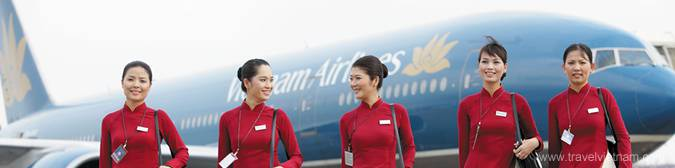 Book-Vietnam-Flights