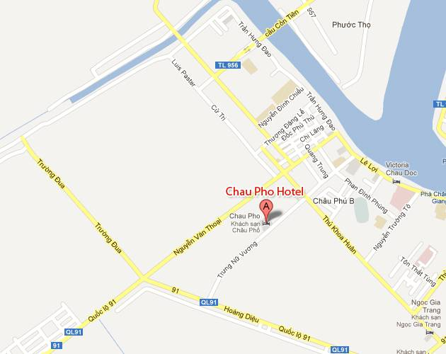 Chau-Pho-Hotel-Location