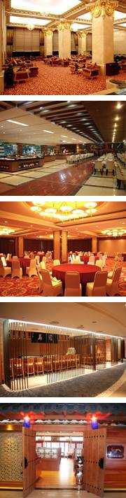 Grand-Plaza-Hanoi-Hotel-Dining