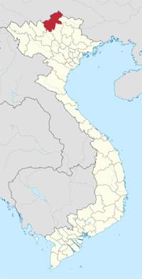 Ha-Giang-Map-Vietnam-Administration-Units