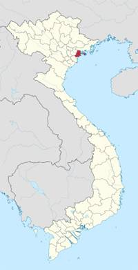 Hai-Phong-Map-Vietnam-Administration-Units