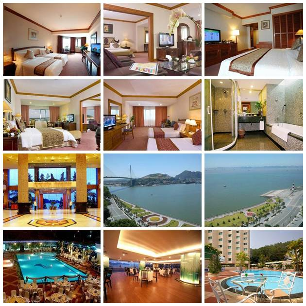 Halong-Plaza-Hotel-Gallery
