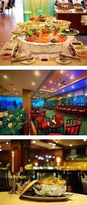 Halong-Plaza-Hotel-Restaurant