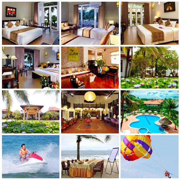 Hoian-Beach-Resort-Gallery
