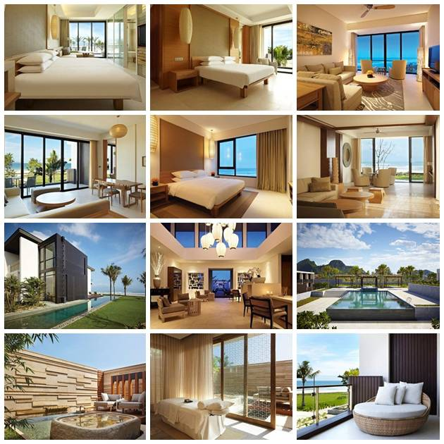 Hyatt-Regency-Danang-Resort-Spa-Gallery