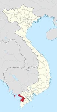 Kien-Giang-Map-Vietnam-Administration-Units