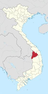 Kon-Tum-Map-Vietnam-Administration-Units