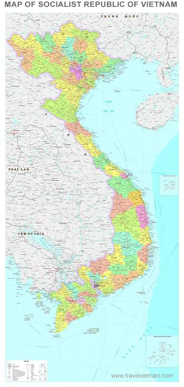 Map-of-Vietnam-1