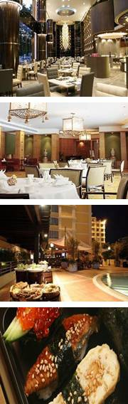 New-World-Saigon-Hotel-Restaurant-Entertainment