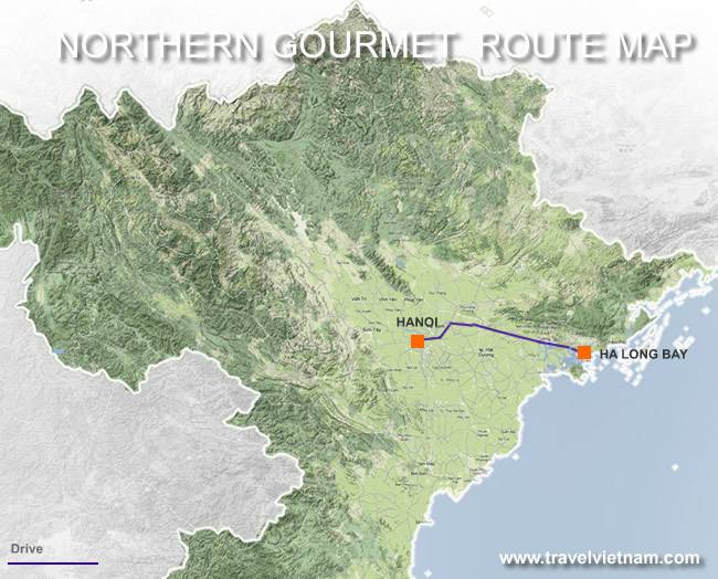 Northern-gourmet-map