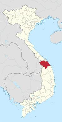 Quang-Nam-Map-Vietnam-Administration-Units
