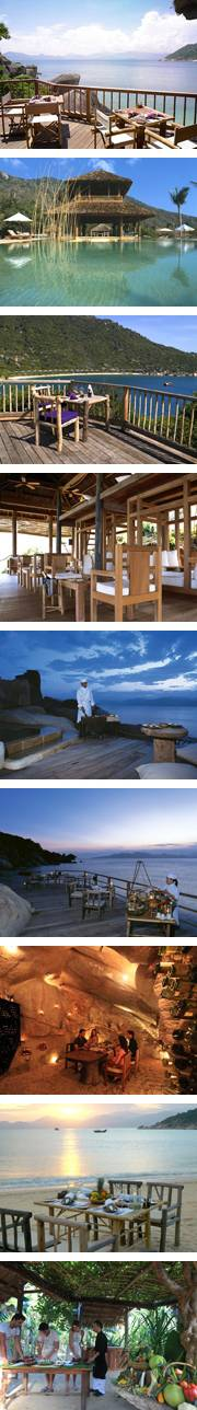 Six-Senses-Ninh-Van-Bay-Dining