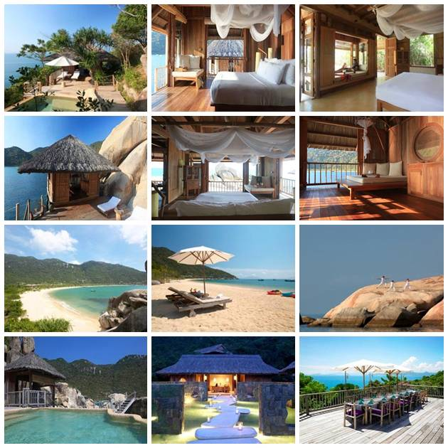 Six-Senses-Ninh-Van-Bay-Gallery