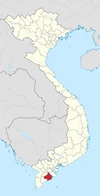 Soc-Trang-Map-Vietnam-Administration-Units
