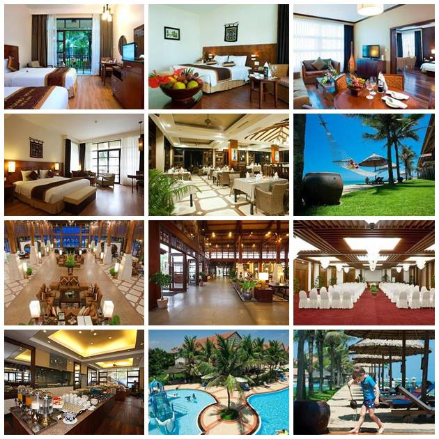 Swiss-Belhotel-Golden-Sand-Resort-Spa-Gallery