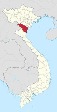 Thanh-Hoa-Map-Vietnam-Administration-Units
