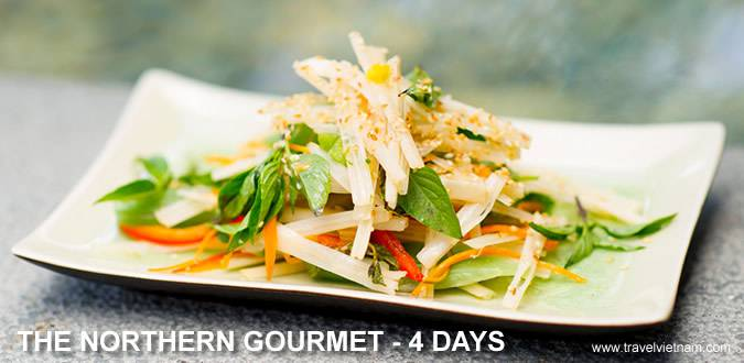 The-Northern-Gourmet-2