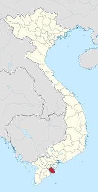 Tra-Vinh-Map-Vietnam-Administration-Units
