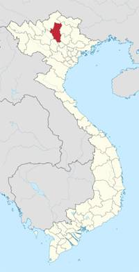 Tuyen-Quang-Map-Vietnam-Administration-Units
