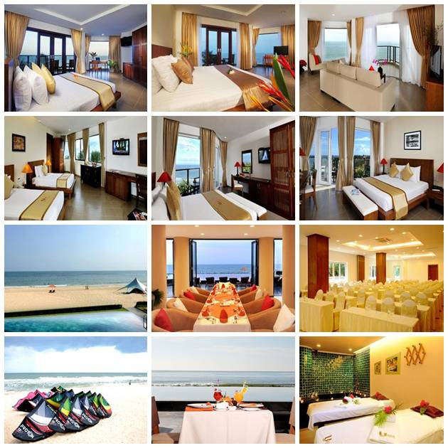 Unique-Mui-Ne-Resort-Gallery