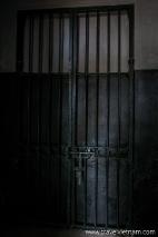 Hoa Lo Prison_17