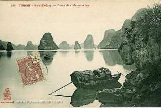 Old Halong_10