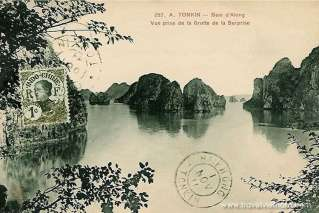 Old Halong_13