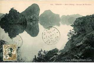 Old Halong_14