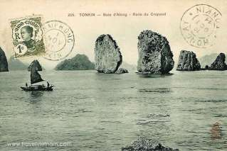 Old Halong_16
