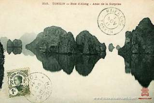 Old Halong_3