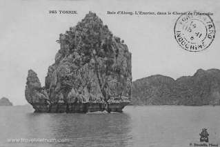 Old Halong_5