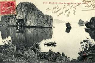Old Halong_6