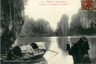 Old Halong_7