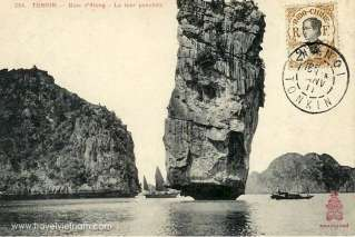 Old Halong_8