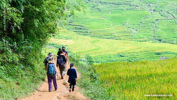 North Vietnam Experience - 4 Days