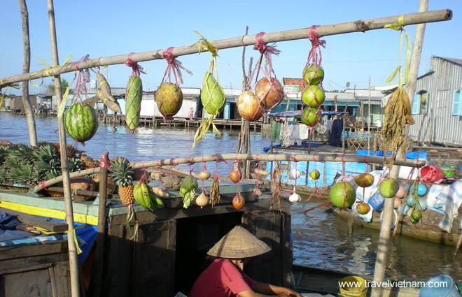 mekong-top- attraction