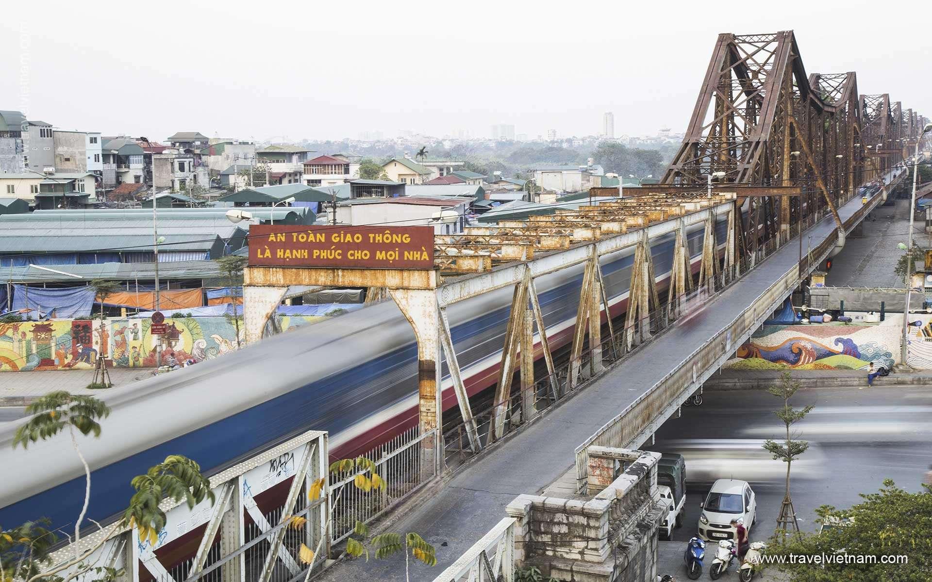 Authentic Vietnam Cambodia - 18 Days