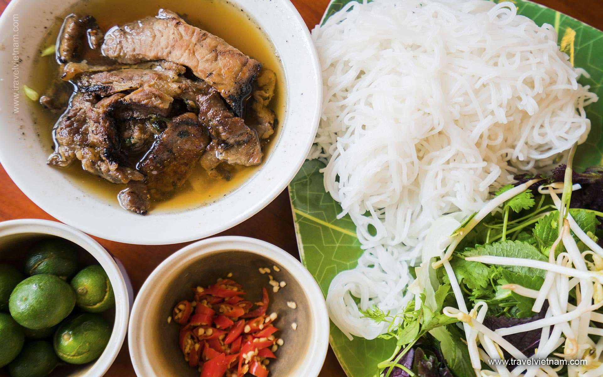 Vietnam Culinary Delights - 12 Days