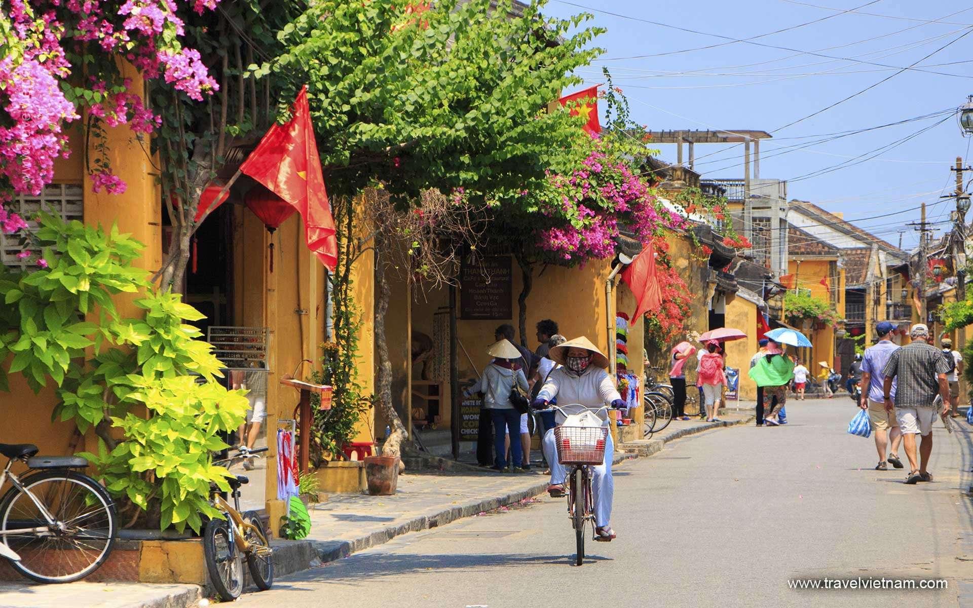 Heritages of Vietnam & Cambodia