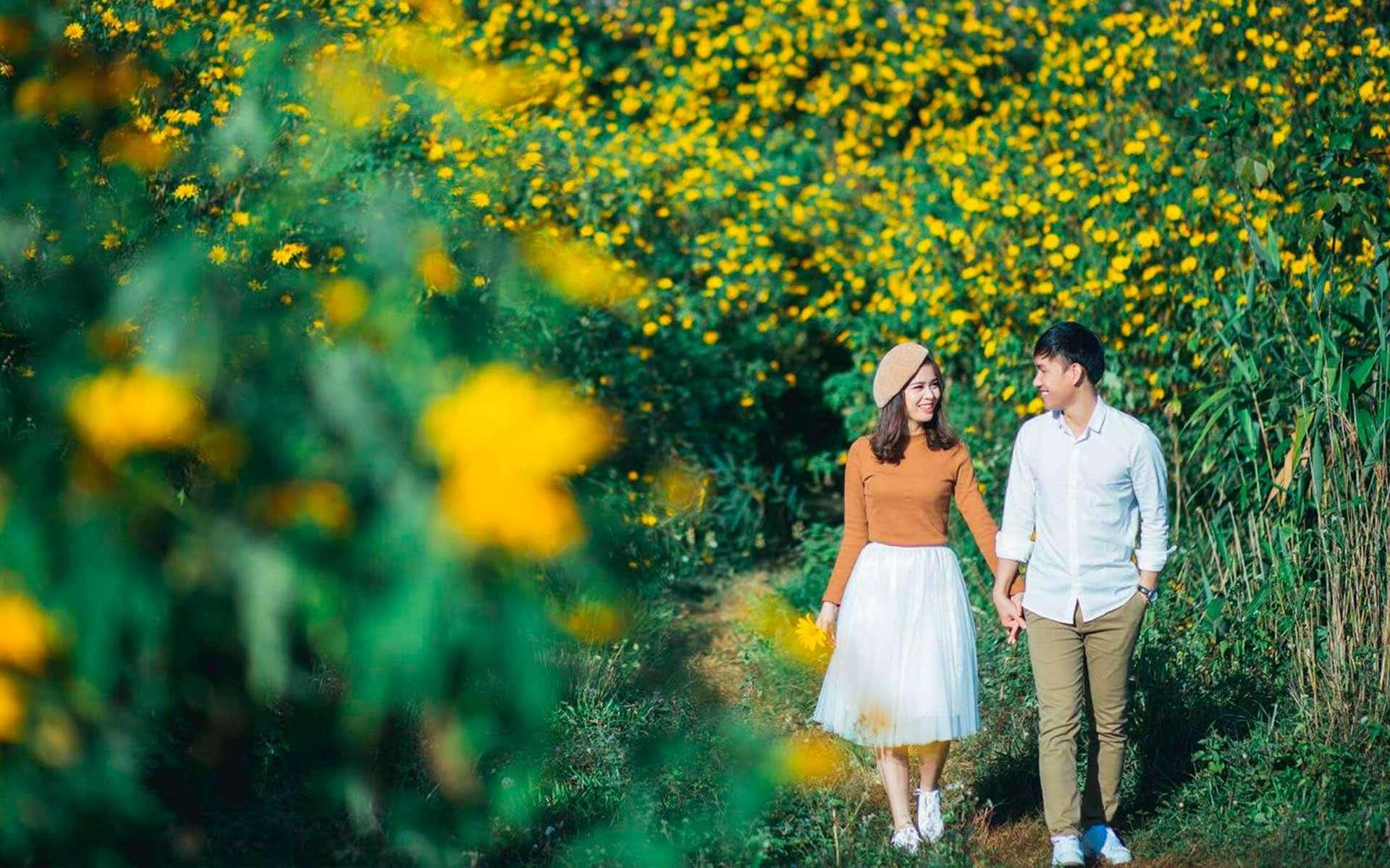 Vietnam Honeymoon - 14 Days