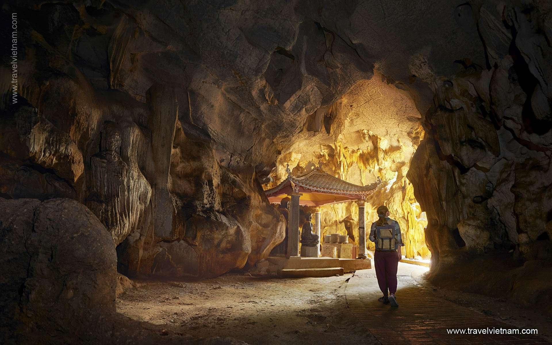 Sapa, Ninh Binh, Halong tour - 8 Giorni 7 Notti