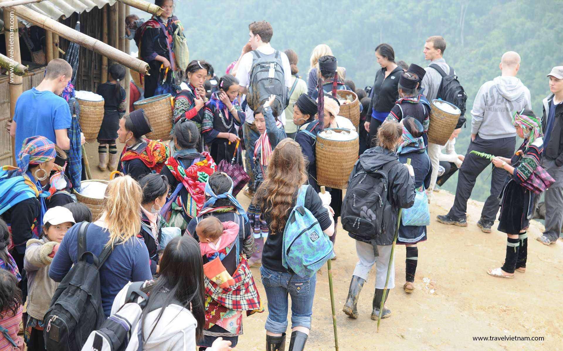 Le Attrazioni Del Vietnam Del Nord & Del Sud - 10 Giorni 9 Notti