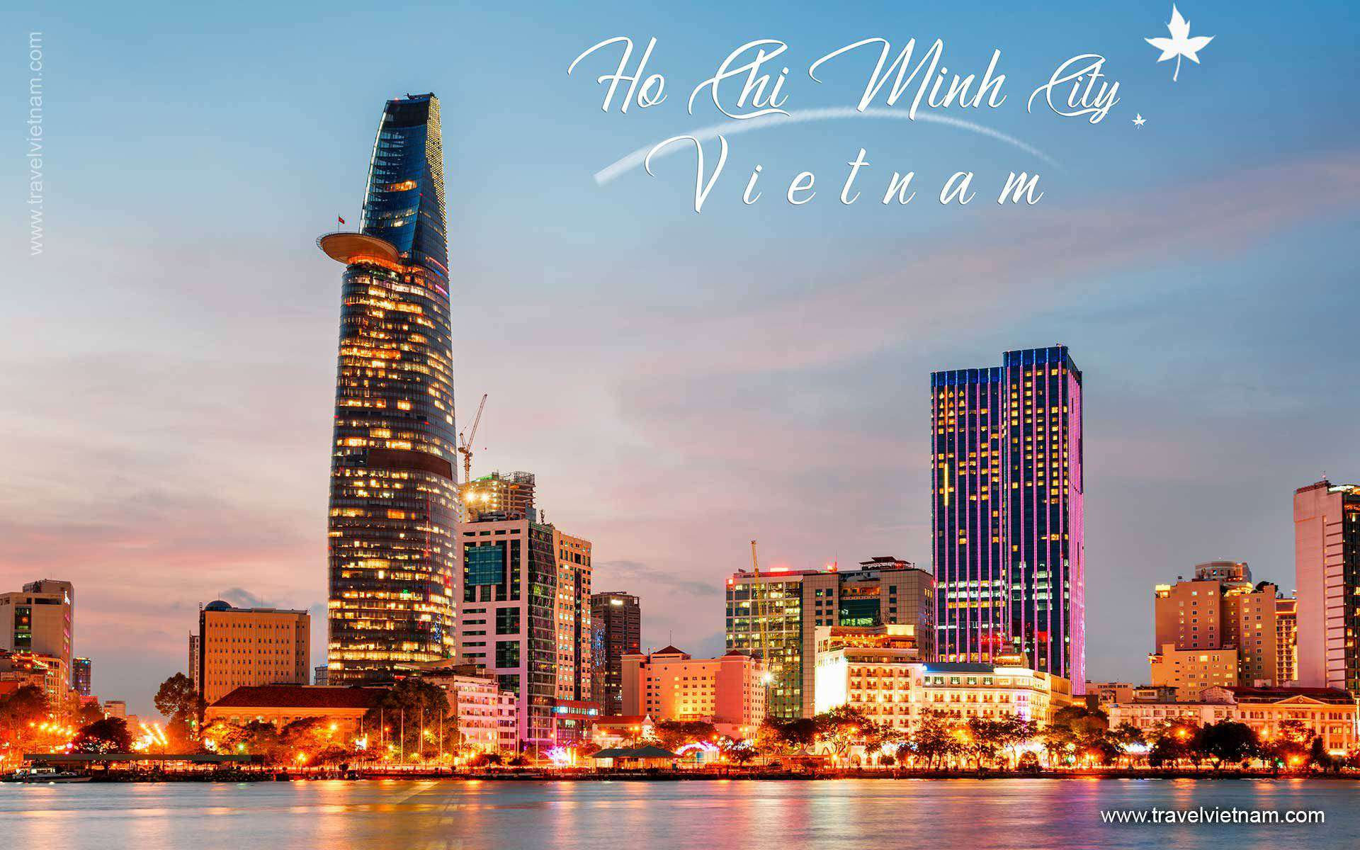 Essential Vietnam - 9 Days