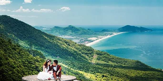 Danang Romantic2