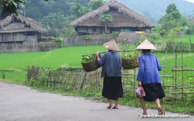 north-vietnam-adventure1