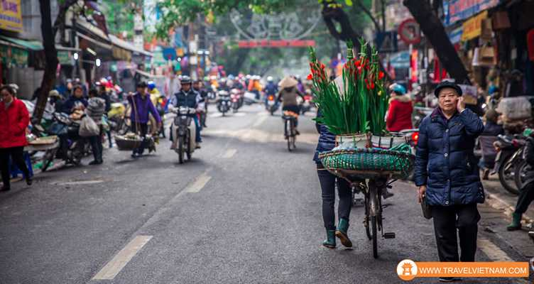 10 reasons to love vietnam 11