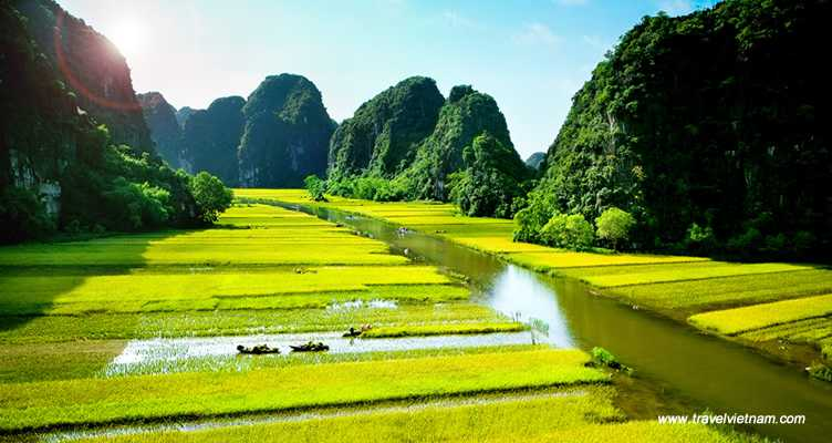 10 reasons to love vietnam 14